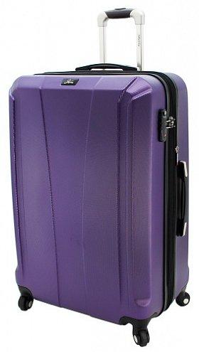 чемодан skyway