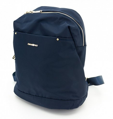 Рюкзак Eberhart Backpack синий EBH21935-DB купить цена 4800.00 ₽